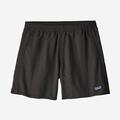 W's Baggies Shorts(レディース)
