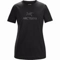 Arc'Word T-Shirt SS Women's(レディース)