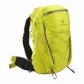 Aerios 30 Backpack Men