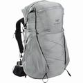 Aerios 45 Backpack Women(レディース)