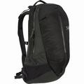 Arro 22 Backpack