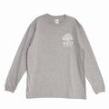 ロングTシャツ Ver.2021