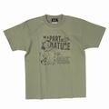 WEST オリジナル KT Tシャツ