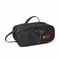 Semi Hard Gear Bag S