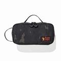 Semi Hard Gear Bag M