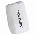 Cotton Storage Pouch