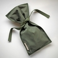 Hotn Toasty Bag