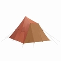 Thrymheim5 PU Tent
