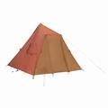 Thrymheim3 PU Tent