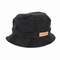 Wax Bucket Hat