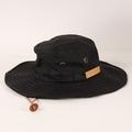 Wax Hat