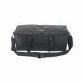 COOLER BAG FOR HD BASKET LONG