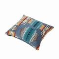 Cutom Towel Pillow