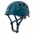 アルパインヘルメット