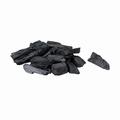 【まとめ買い】スタンダード木炭 18kgセット