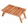 クラシックスパークテーブル<45>