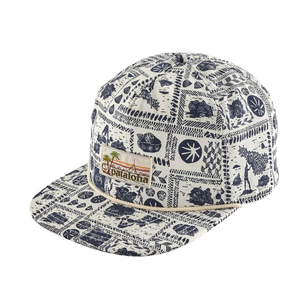 a5a2c92131a Pataloha Stand Up Hat (リミテッド・エディション・パタロハ・スタンド ...