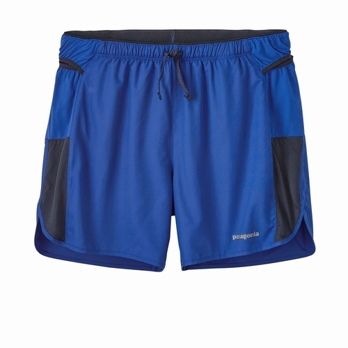 Ms Strider Pro Shorts-5 in