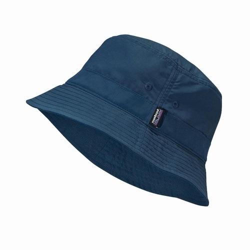 Wavefarer Bucket Hat 2016SS