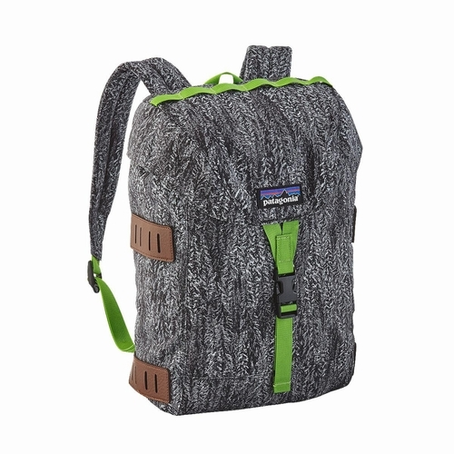 Ks Bonsai Pack 14L -sj