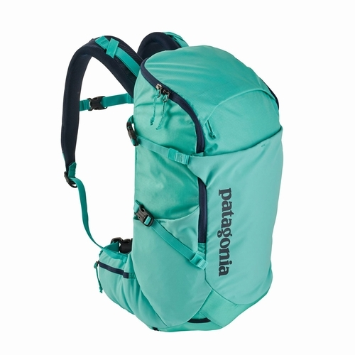 Ws Nine Trails Pack 26L