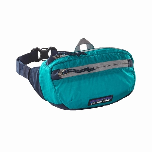 LW Travel Mini Hip Pack -sj