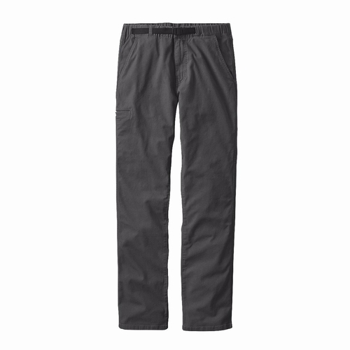 Ms Cotton Gi III Pants