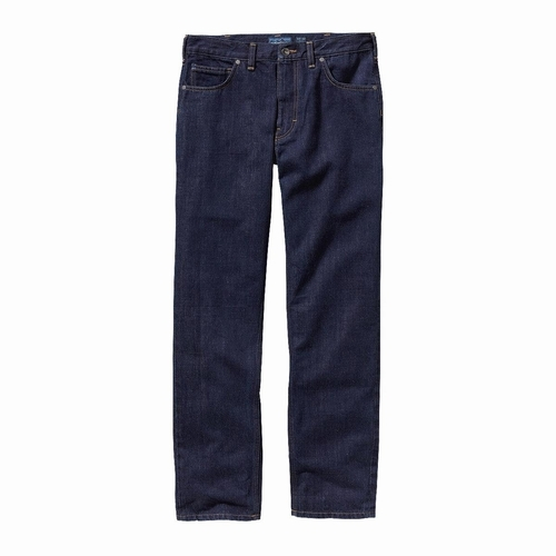 Ms Regular Fit Jeans-Reg 2016SS