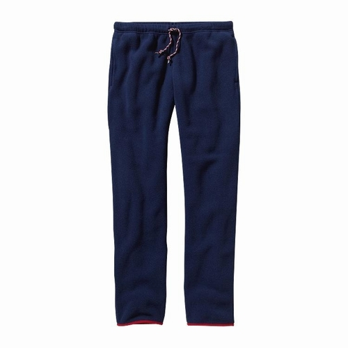 M's Synch Snap-T Pants 14-15FW
