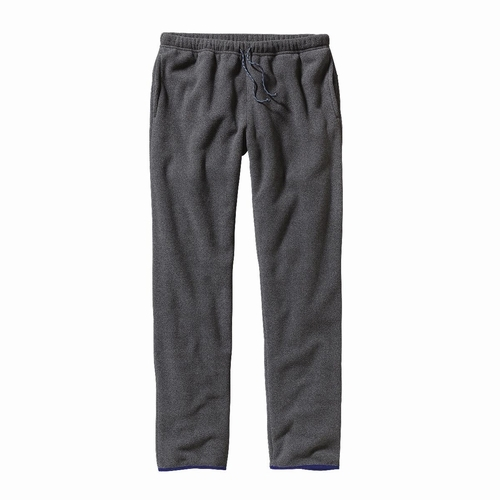 Ms Synch Snap-T Pants