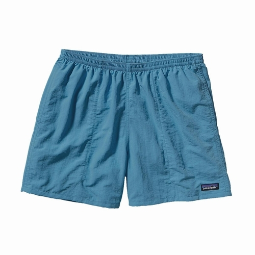 Ms Baggies Shorts-5in 2016SS