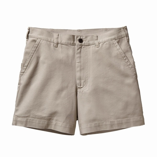 Ms Stand Up Shorts-5in 2016SS