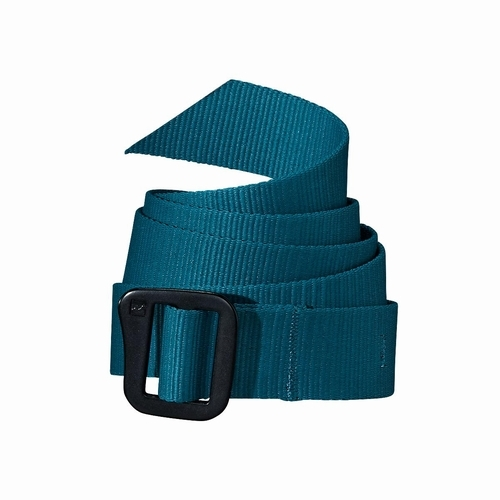Friction Belt 2016SS