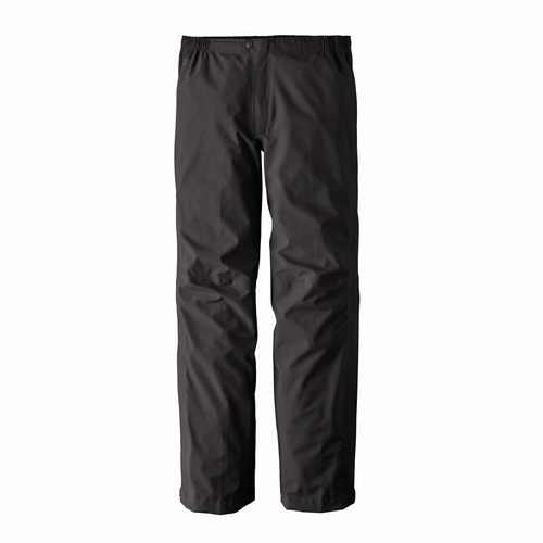 Ms Cloud Ridge Pants