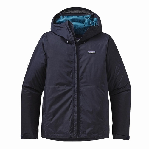 Ms Insulated Torrentshell Jkt