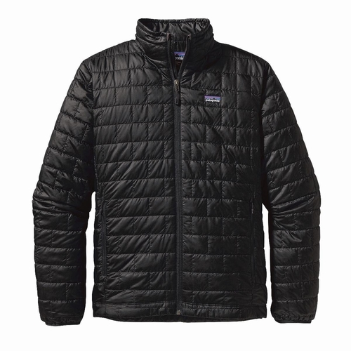 Ms Nano Puff Jkt