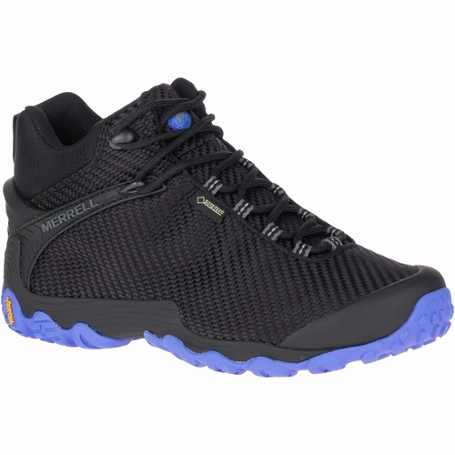 CHAMELEON7 STORM MID GORE-TEX Womens