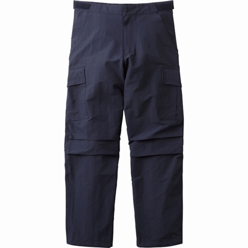 FORCE CARGO PANT