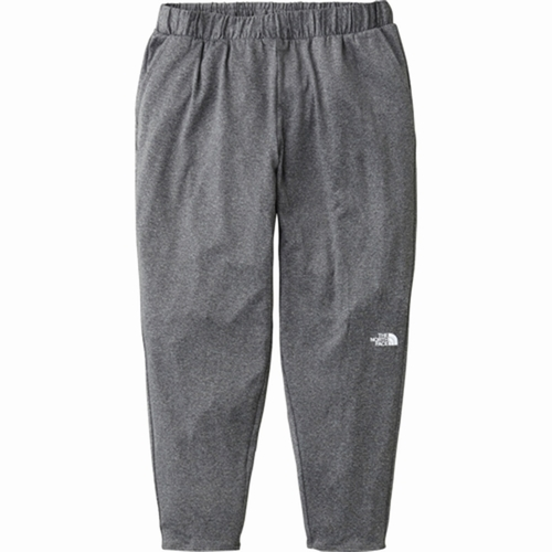 Relax Knit Pant