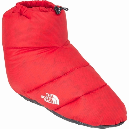 NSE DOWN TENT BOOT