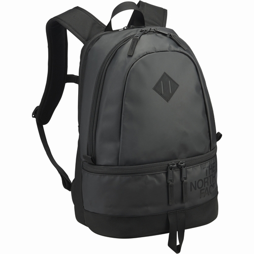 BC DAY PACK