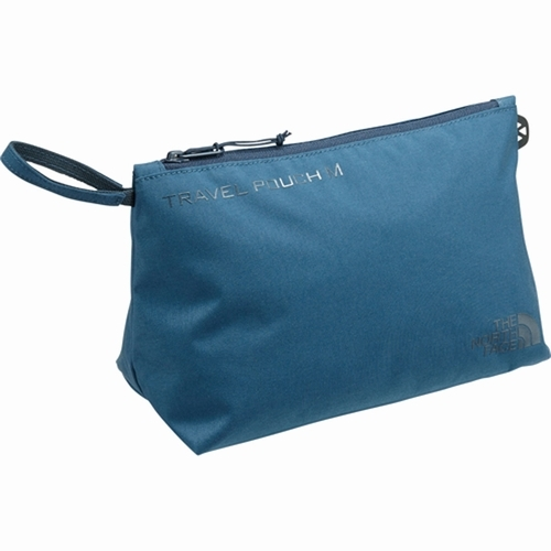 TRAVEL POUCH M