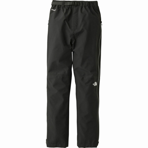 ALL MOUNTAIN PANT