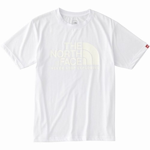 S/S COLOR DOME T