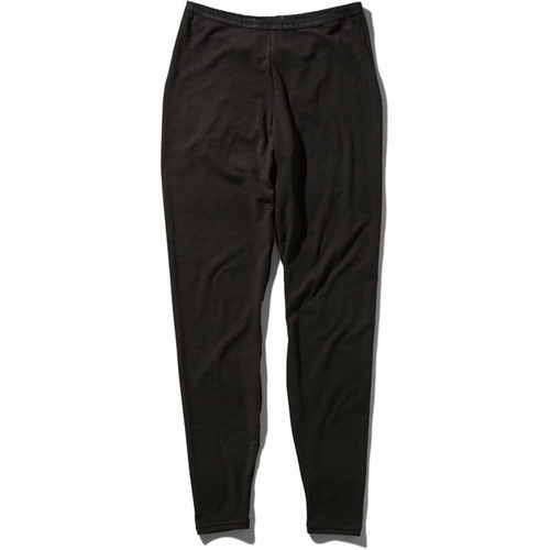 WARM TROUSERS