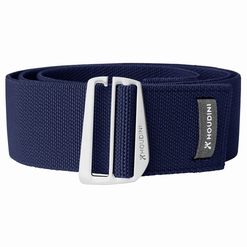 Action Stretch Belt