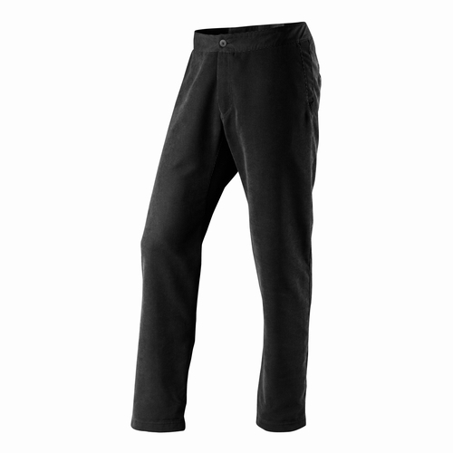 M's Commute Pants