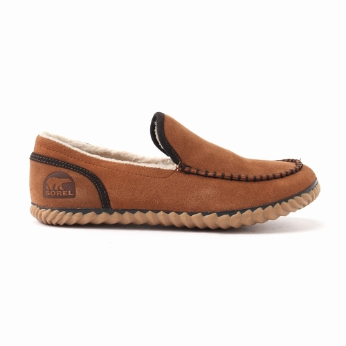 Sorel Dude Moc Mens