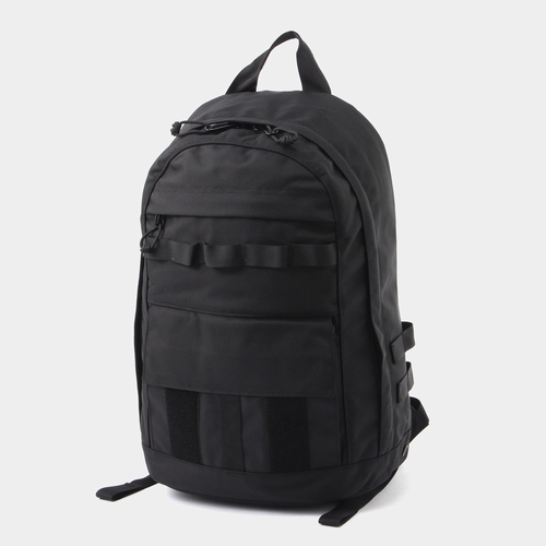 Atna Dash 27L Backpack