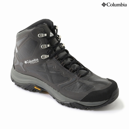 TERREBONNE OUTDRY EXTREME MID